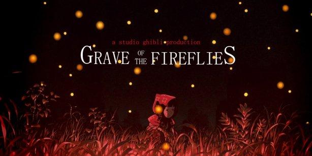 grave-of-the-fireflies--hotaru-no-haka_59471378883129